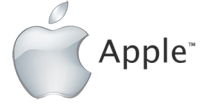 APPLE LOGO9