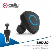 Celly-Bluetooth-Earphone-with-Car-Charger-for-Universal-Use-663186141_PH-1897772624-270x270