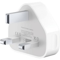 genuine_apple_usb_power_adapter_plug_main_wall_charger_for_apple_iphone_ipad_uk