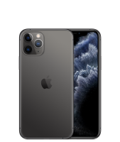 iphone-11-pro-space-select-201988