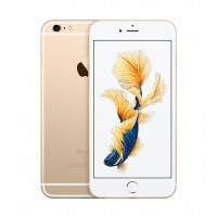 iphone6s-gold4